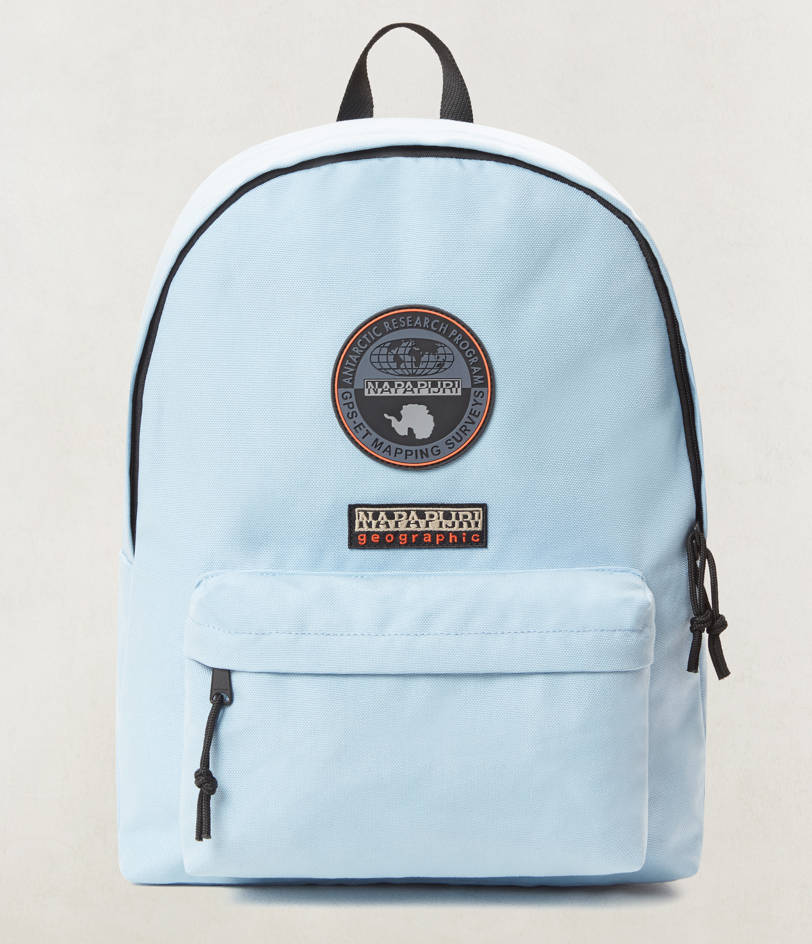 VOYAGE 1 DUSK LIGHT BLUE