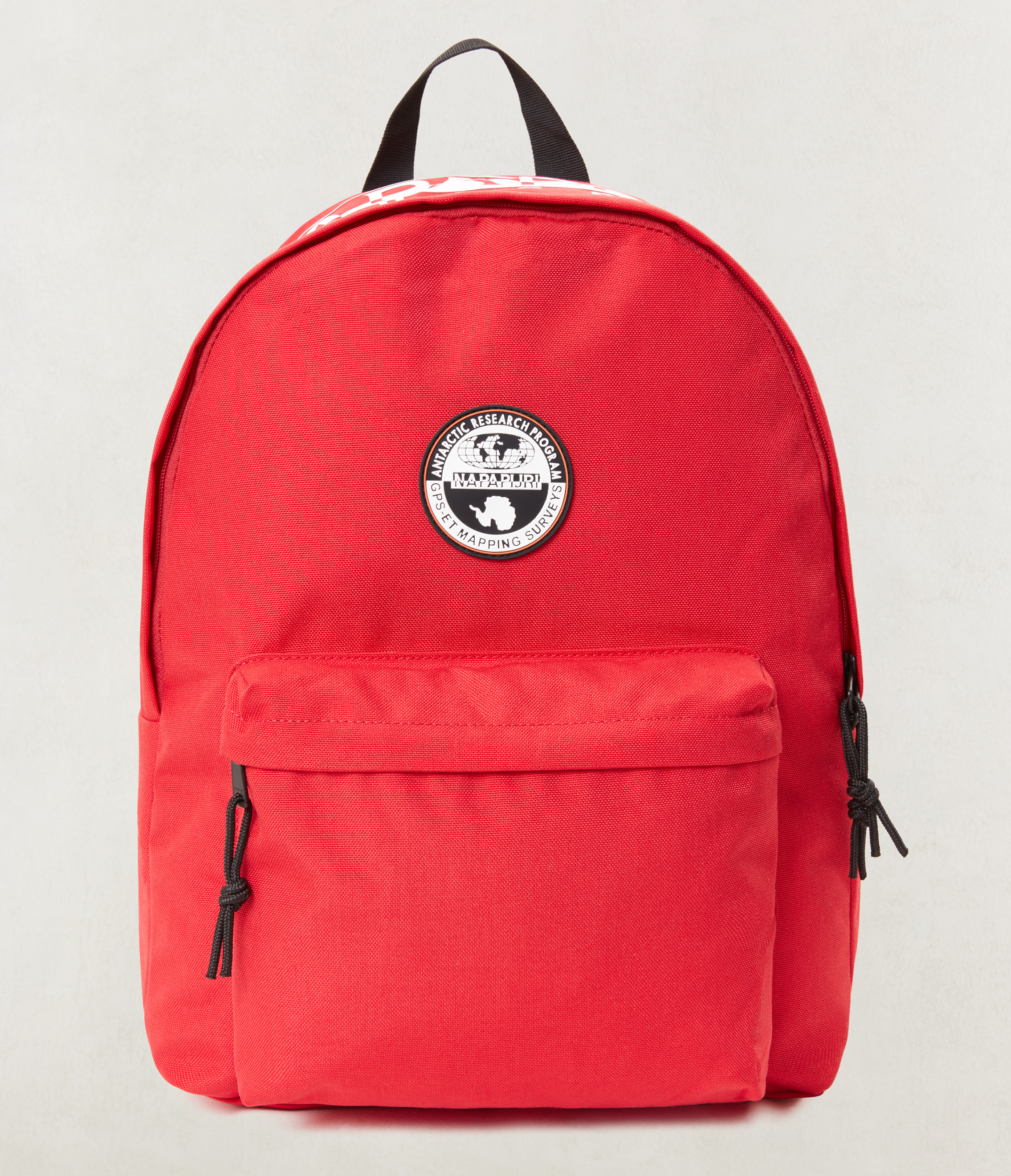HAPPY DAY PACK 1 TRUE RED