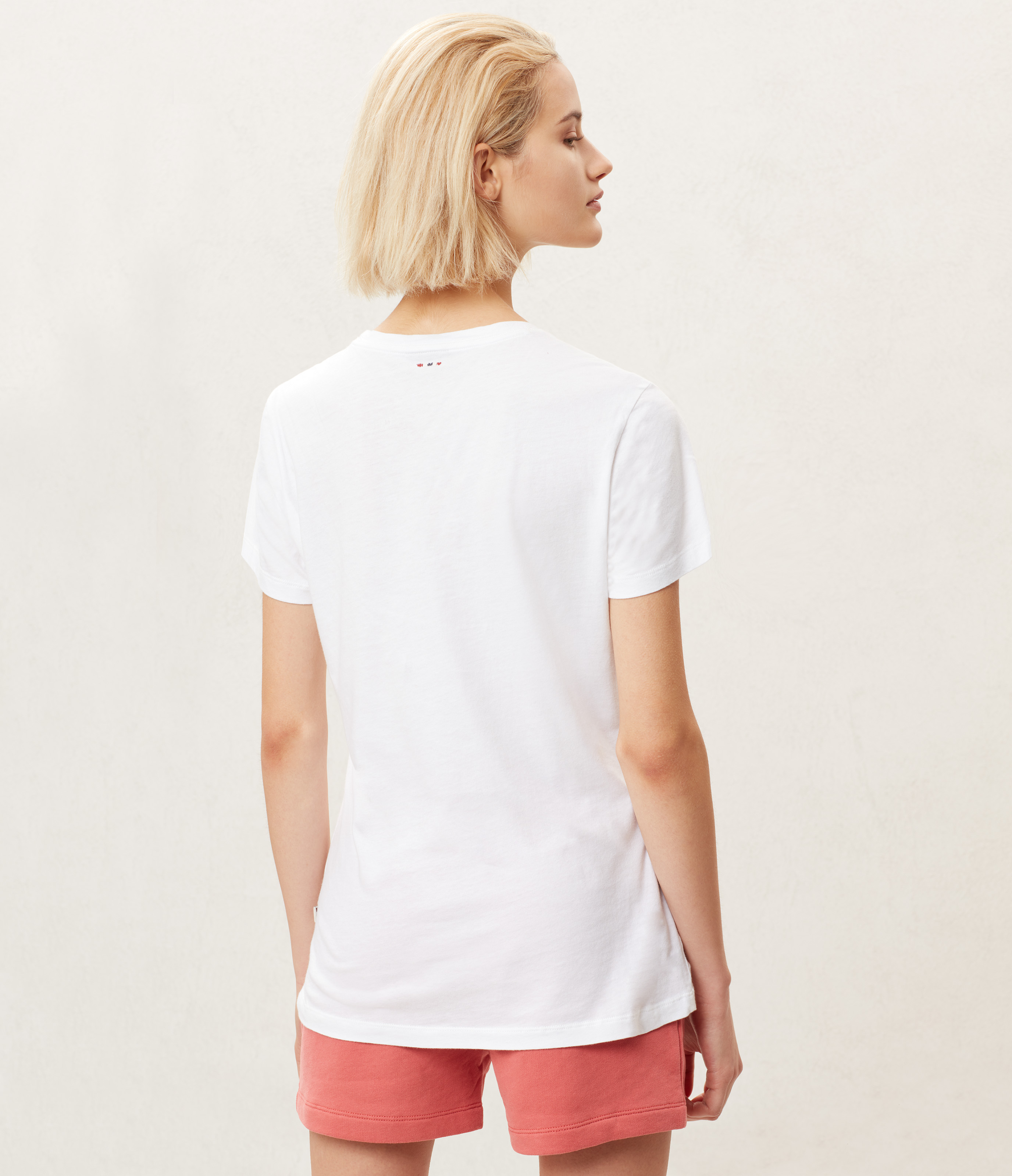 SONTHE W BRIGHT WHITE
