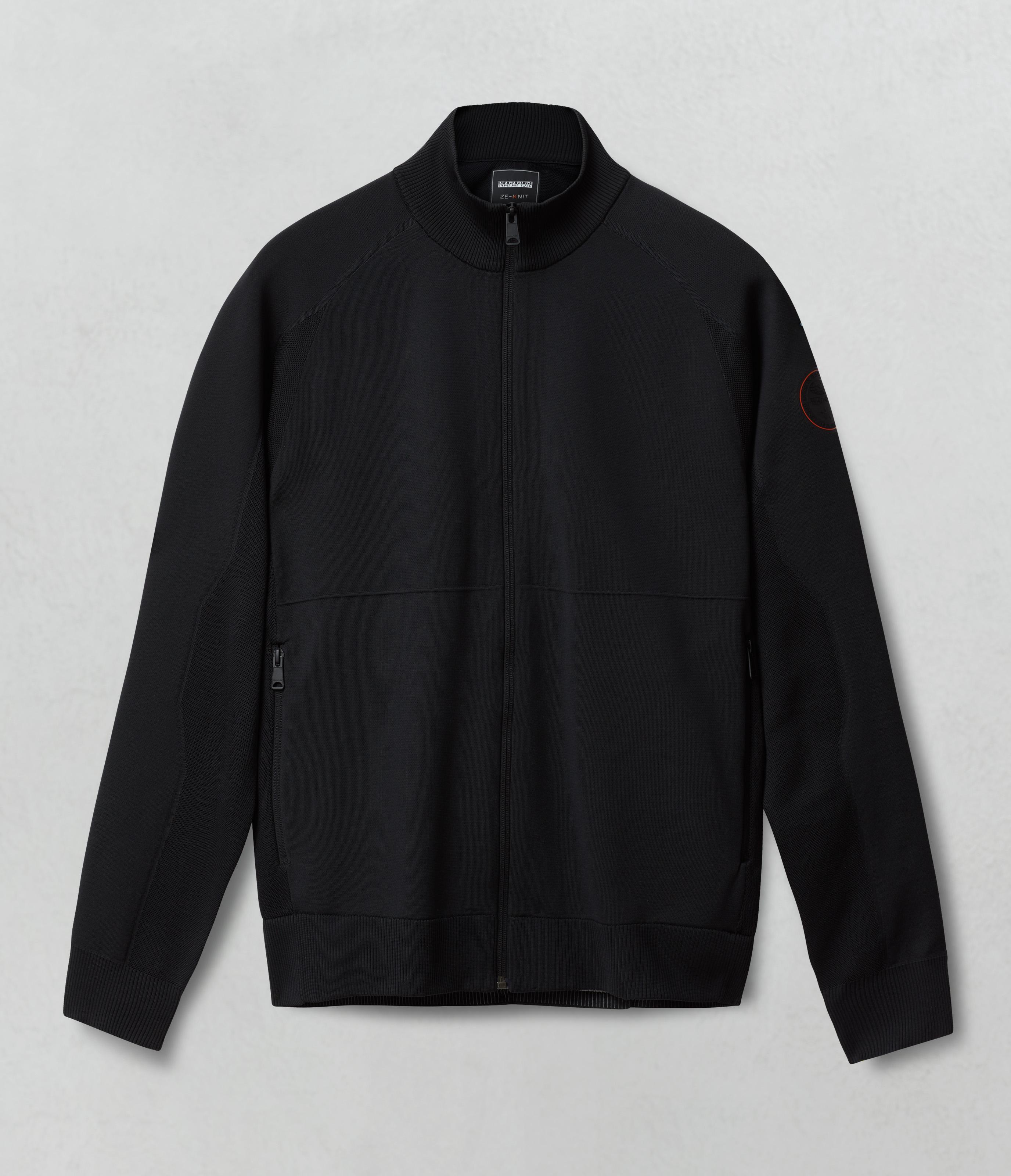 ZE-K120 BLACK 041, Large
