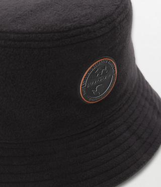 FLORISSANT BLACK 041