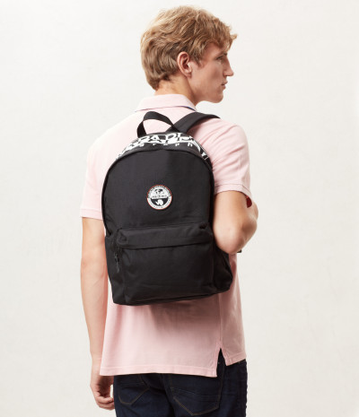 HAPPY DAY PACK 1 BLACK