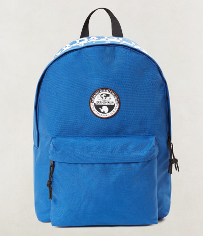 HAPPY DAY PACK 1 SKYDIVER BLUE