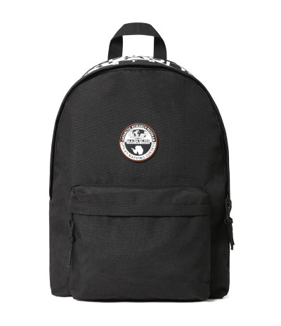 HAPPY DAY PACK 1 BLACK 041