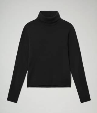 ZE-K315 BLACK 041