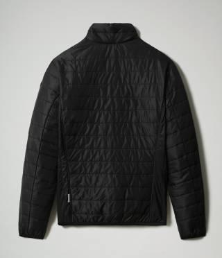ACALMAR 4 BLACK 041