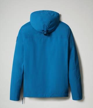 RAINFOREST M SUM 2 MYKONOS BLUE