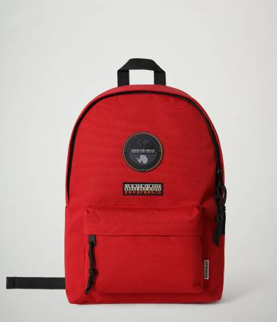 VOYAGE MINI 2 OLD RED 094
