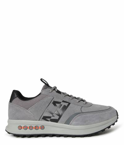 F0SLATE02/SUE BLOCK GREY