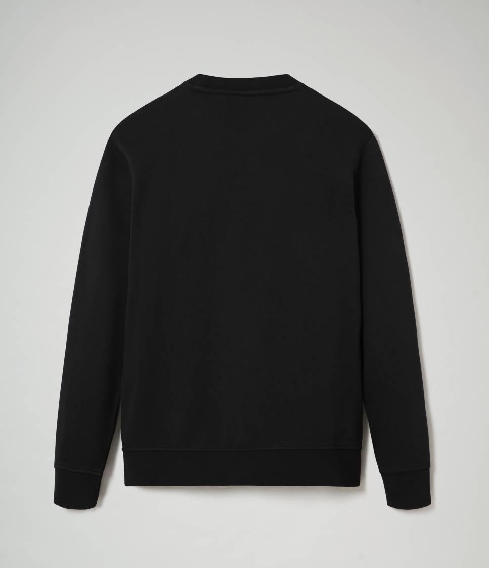 BEBEL C BLACK 041